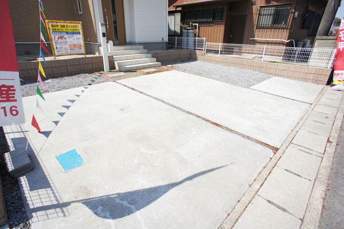 堀米第12「1号棟駐車場」.jpg