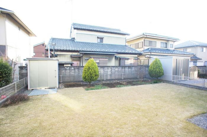 朝倉邸「庭」.jpg